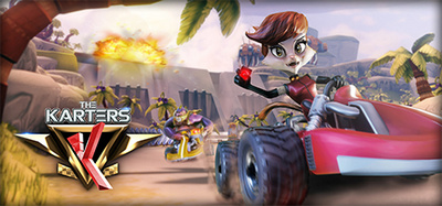 the-karters-pc-cover-www.deca-games.com