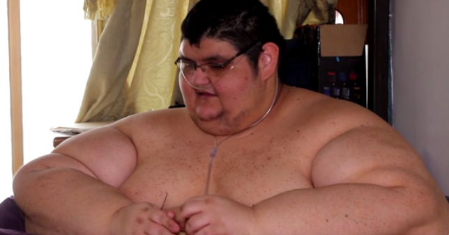 rb chanco pierde in greutate pierderea în greutate ojw