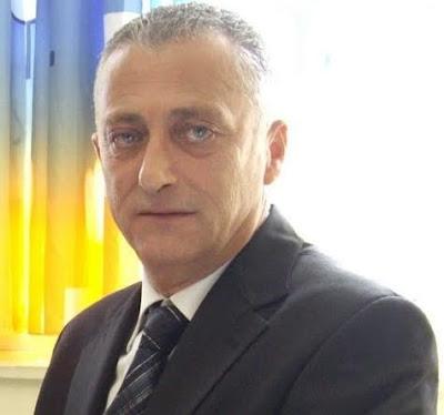 Τα ονόματα του συνδυασμού του Αλέκου Πάσχου για τις εκλογές του επιμελητηρίου Θεσπρωτίας