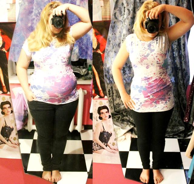я вешу 115 кг как похудеть