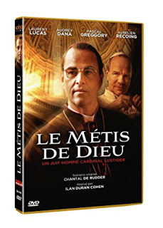 Film about cardinal Jean-Marie Lustiger