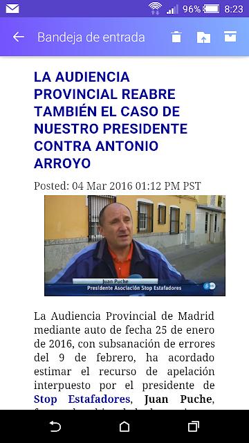 http://stop-estafadores.blogspot.com.es/2016/03/la-audiencia-provincial-reabre-tambien.html