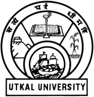 Utkal University Exam Schedule 2018 Degree +3 1st 2nd 3rd final Year Exam Time Table Nov/Dec utkaluniversity.ac.in Distance Education DDCE