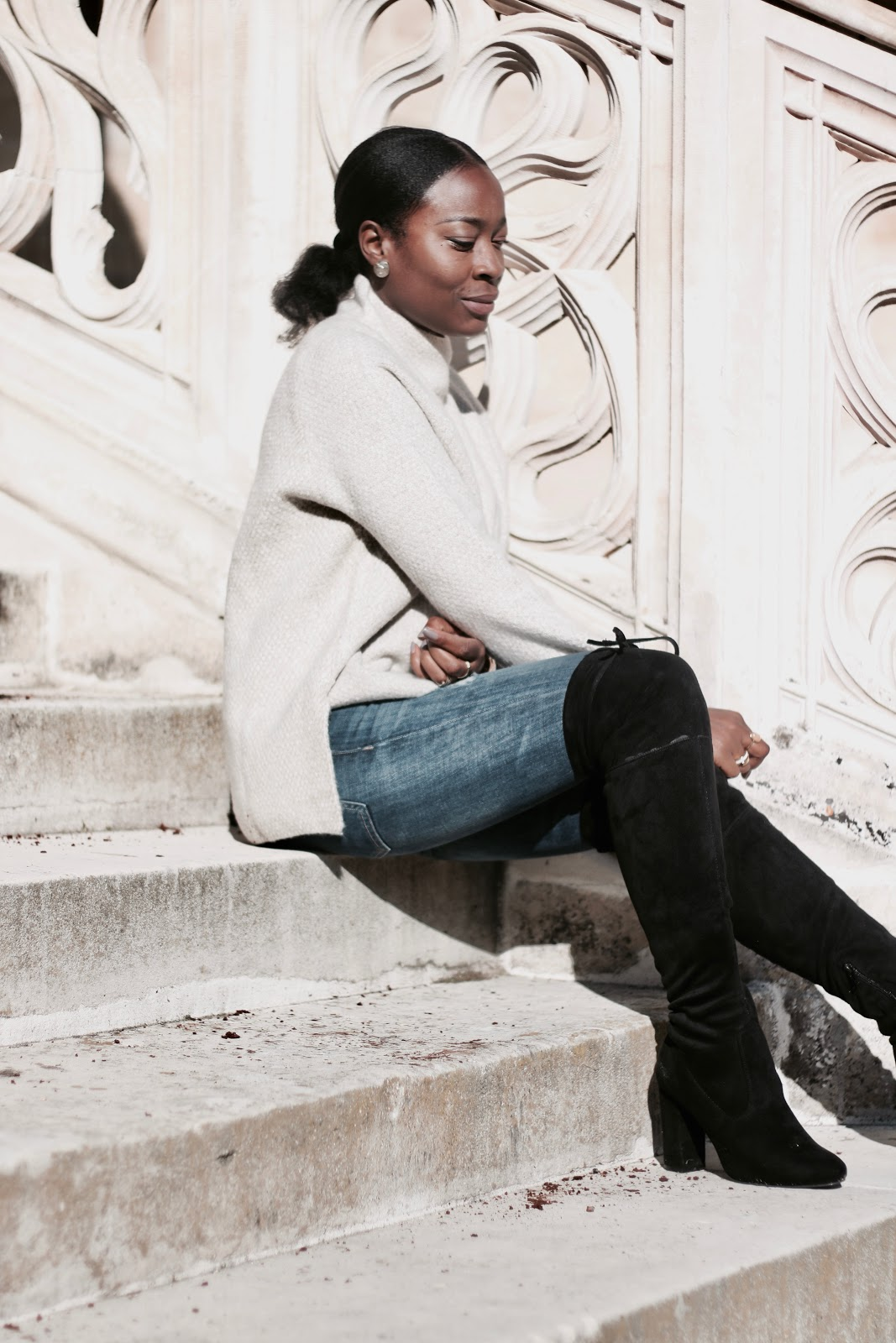 classic-blog-mode-cuissardes-jeans