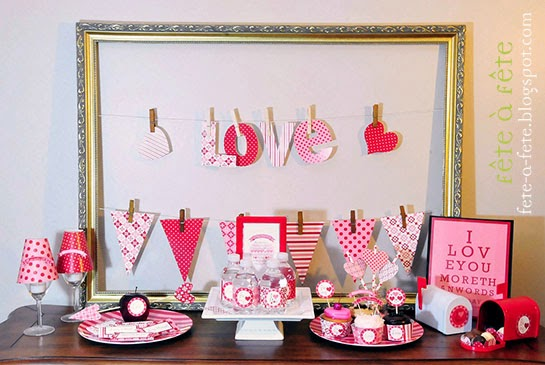 F 234 Te 224 F 234 Te Quot All You Need Is Love Quot Casual Valentine S Day