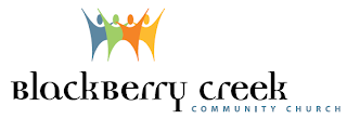 BlackBerry Creek Logo Design Tutorial