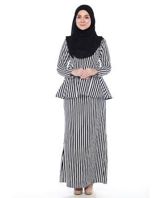 butik muslimah, pakaian muslimah, butik online, butik muslimah online, lanafira.com, lanafira, jenis busana lanafira, tips shopping online, tips ukur baju, cara ukur baju, cara ukur pakaian, butik lanafira, baju muslimah murah, baju muslimah trendy, stylish muslimah, muslimah long dress, kebaya, baju kurung, tops, skirts, baju muslimah berkualiti, baju muslimah cantik, fesyen terkini muslimah