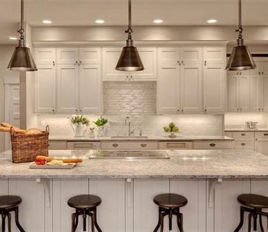 Diseños de Cocinas: Catalogo muebles cocina