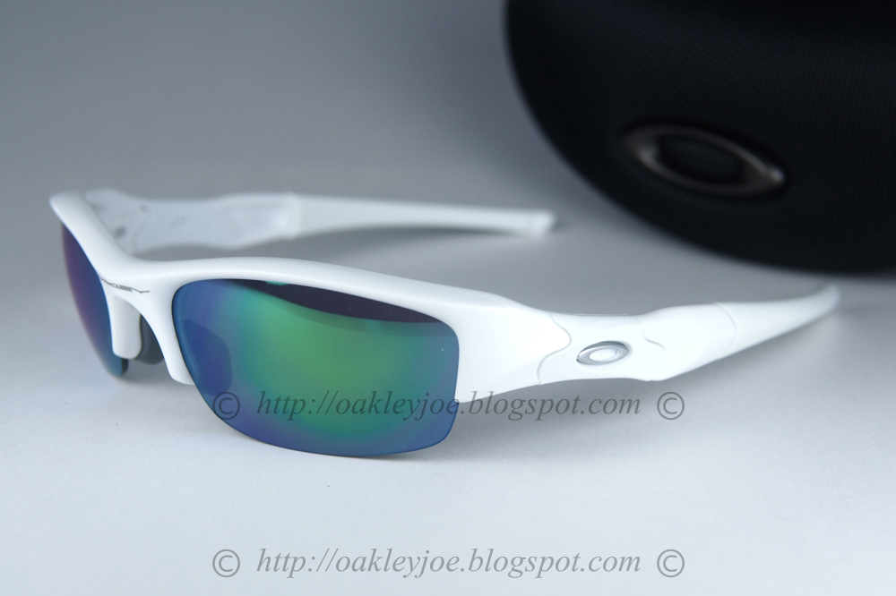 99ef690f89 Oakley Split Jacket Nose Piece Replacement « Heritage Malta