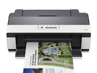 Epson Stylus Office B1100 Drivers Software Free download