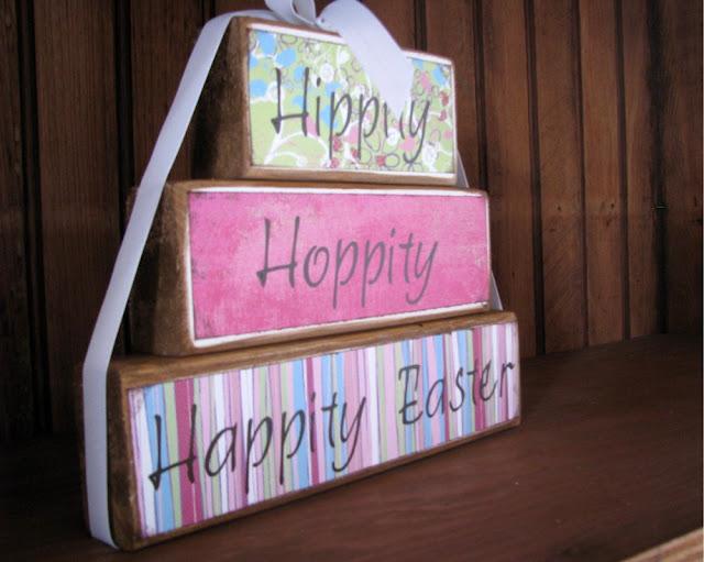 Fun Easter Ideas Honeybear Lane