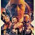 Fãs criam pôster para X-Men: Dias de um Futuro Esquecido e diretor Bryan Singer aprova o resultado