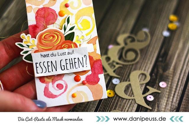 http://www.danipeuss.de/anleitungen-und-tipps/tipps--techniken/3096-diecut-reste-als-mask-verwenden