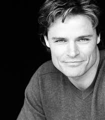 Dylan Neal Height - How Tall