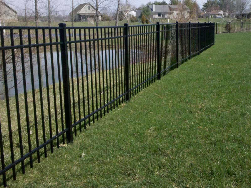 Chain Link Fence Supplies Near Me Mycoffeepot Org