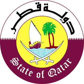 Daerah yang kini disebut Qatar sudah ditempati penduduk kira Sejarah Negara Qatar Lengkap