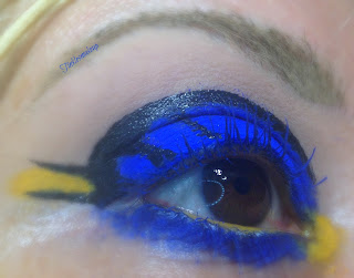 eye_makeup_look_dory_finding_nemo