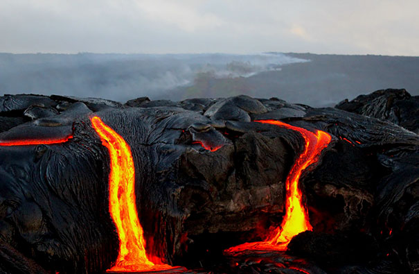 15+ Pics That Show Photography Is The Biggest Lie Ever - Burning Lava