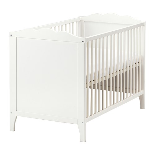 http://www.ikea.com/pl/pl/catalog/products/00248529/