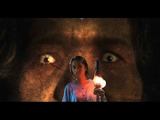 Film Horor Indonesia Terbaru 2016