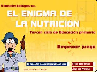 http://ntic.educacion.es/w3//eos/MaterialesEducativos/mem2007/enigma_nutricion/enigma/index.html