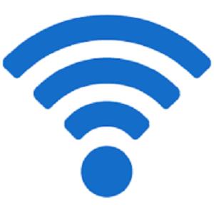 Tải MyPublicWifi, phần mềm phát Wifi cho Laptop Win 7 miễn phí a