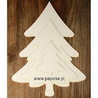http://www.papelia.pl/baza-do-zdobienia-choinka-10-cm-p-438.html