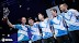Cloud9 vence a ESL Pro League Season 4