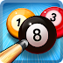 8 Ball Pool v.3.9.1 APK+MOD [Extended stick] UpdateTerbaru