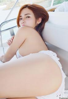 Lao đao với bộ ảnh HD người mẫu điện nước đầy đủ^^