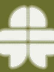 https://onelldesign.blogspot.com/2019/03/dimensional-duplications.html
