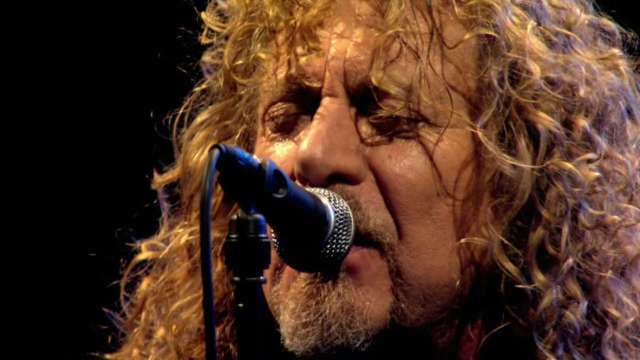 Led Zeppelin: Celebration Day (2012) HD 1080p