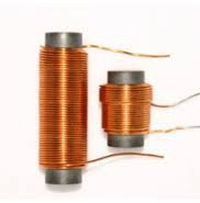 passive electronic component, type of passive electronic component, active electronic component