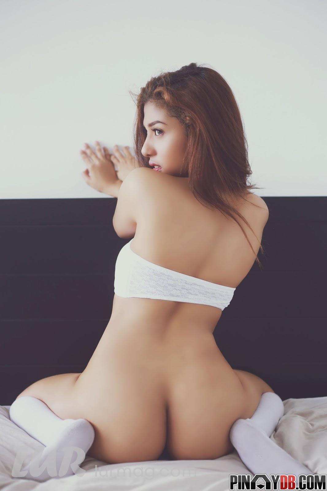 maricon escosis sexy naked pics 05