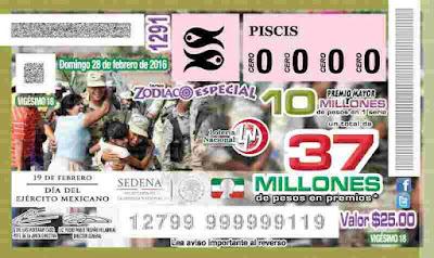 sorteo-zodiaco-1291
