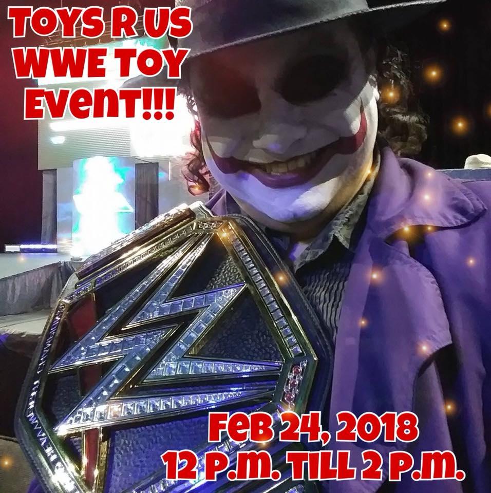 Corpus Christi Fun For Kids Weekend Guide February 23-25