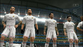 pes-2015-iso