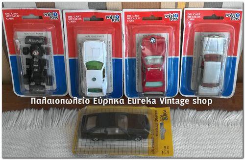 http://www.eurekashop.gr/2015/05/polfi.html
