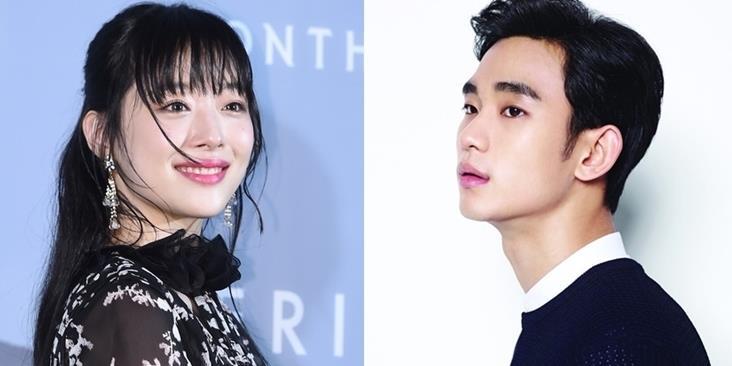 Phim Hé lộ thông tin về cảnh nóng giữa Kim Soo Hyun và Sulli-2016