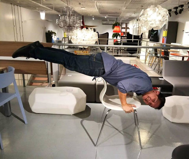 Top Picks From Stylish European Furnishings Concept Store BOOGI
