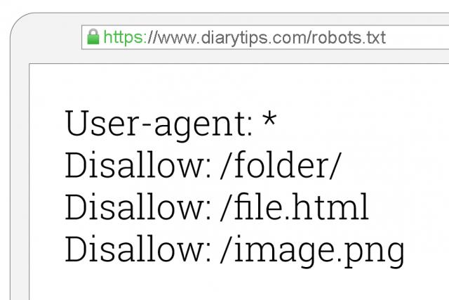 Meningkatkan SEO Wordpress dengan Optimasi Robots.txt