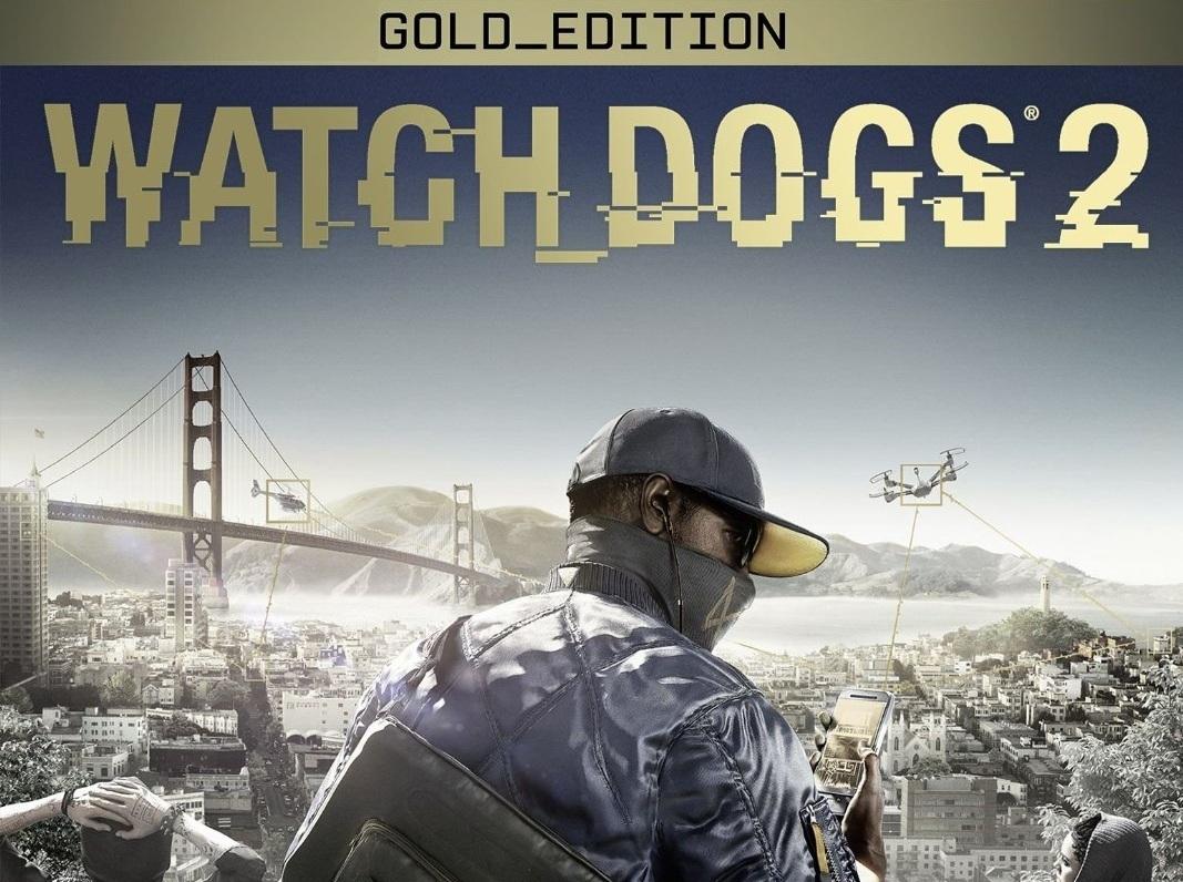 Hiles TecH: Watch Dogs