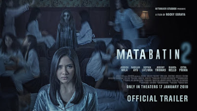 Download Film Mata Batin 2 (2019) Full Movies