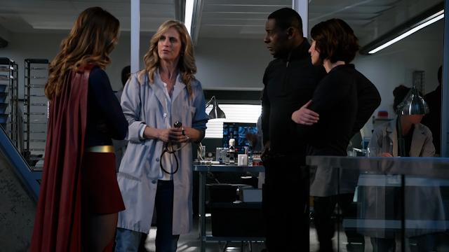 supergirl 2x08