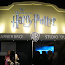 Props and Costumes from A Celebration of Harry Potter 2018