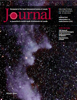 cover of the Apr 2019 edition of the Journal
