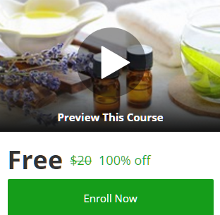 udemy-coupon-codes-100-off-free-online-courses-promo-code-discounts-2017-hands-on-learning-for-essential-oils-aromatherapy