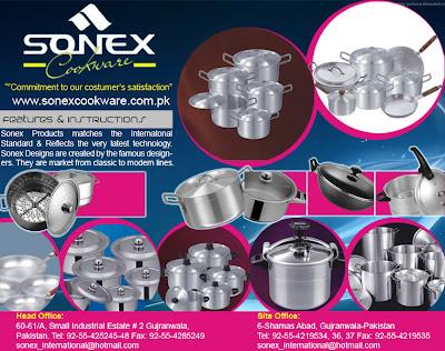 Telephone Numbers Sonex International Pvt Ltd