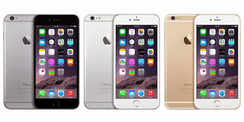 iphone-6-color-choice
