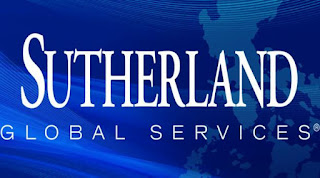 Sutherland Exclusive Walkin Drive for Freshers On 19th Nov 2016
